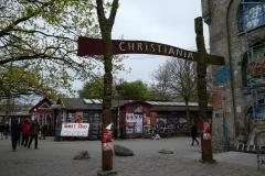 copenhagen-christiana-entry