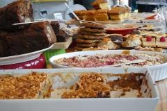 copenhagen-food-market
