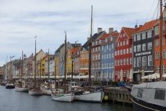 copenhagen-old-harbour