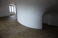 copenhagen-round-tower-inside