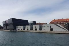 copenhagen-royal-library