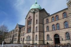 copenhagen-university