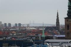 copenhagen-view-from-round-tower