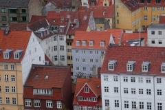 copenhagen-view-from-top-2