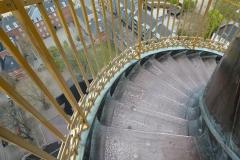 copenhagen-view-from-top-tower