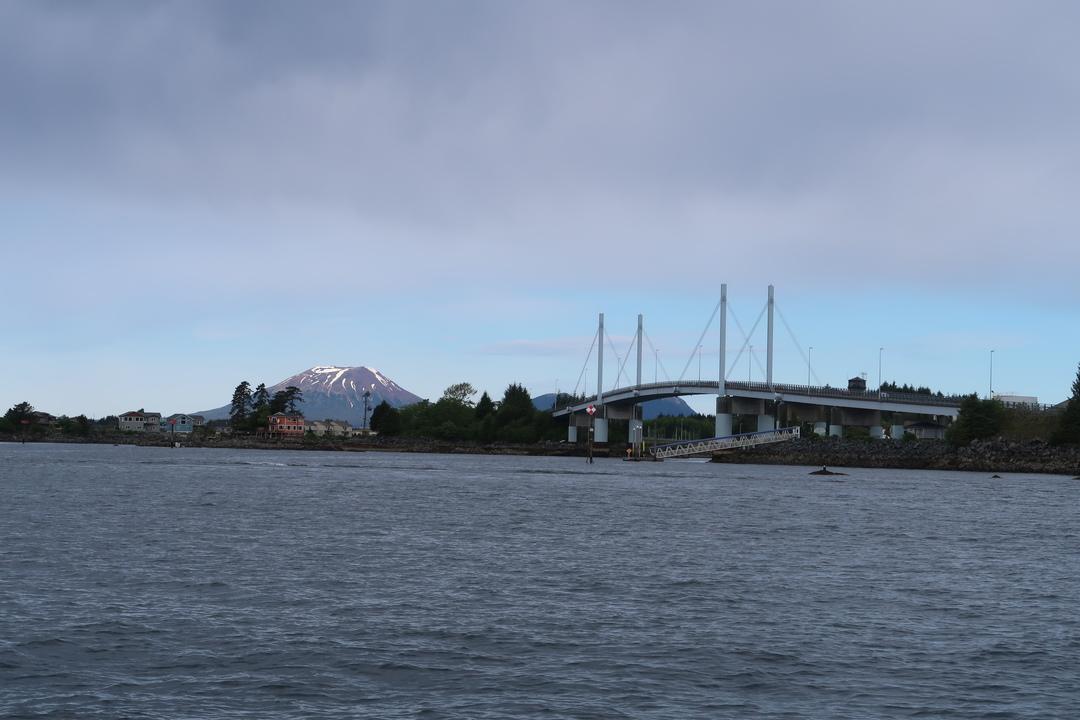 rencontres Sitka Alaska